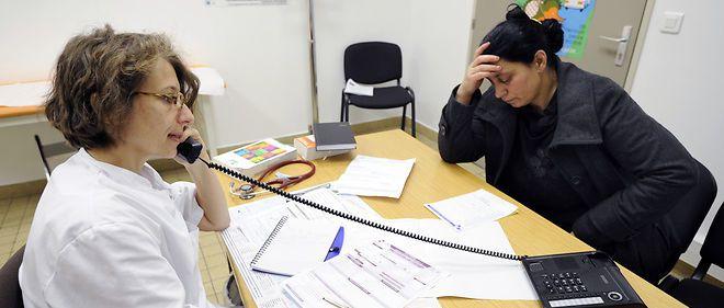D'après une étude d'Alma Consulting Group, la facture de l'absentéisme au travail s'élèverait à 60 milliards d'euros par an.