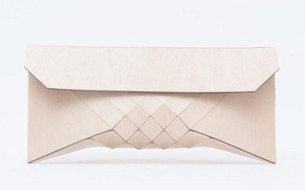 wooden-clutch-bag-light-birch