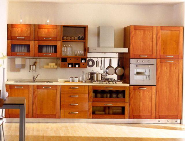 39 Best Kitchen Ideas Images On Pinterest  Kitchen Ideas Bar Glamorous Kerala Home Kitchen Designs 2018