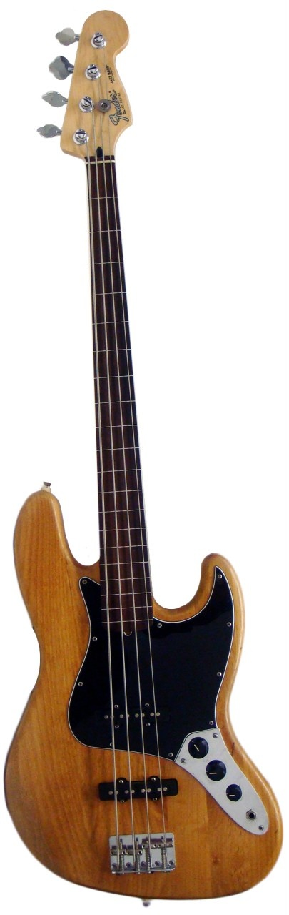 Plano Pawn Shop  - Fender Jazz Bass made in Mexico USED, $229.00 (http://www.planopawnshop.net/fender-jazz-bass-made-in-mexico-used/)