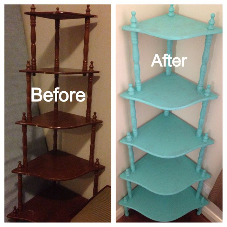 #beforeandafter #diy #craft #upcycle #recycled #paint