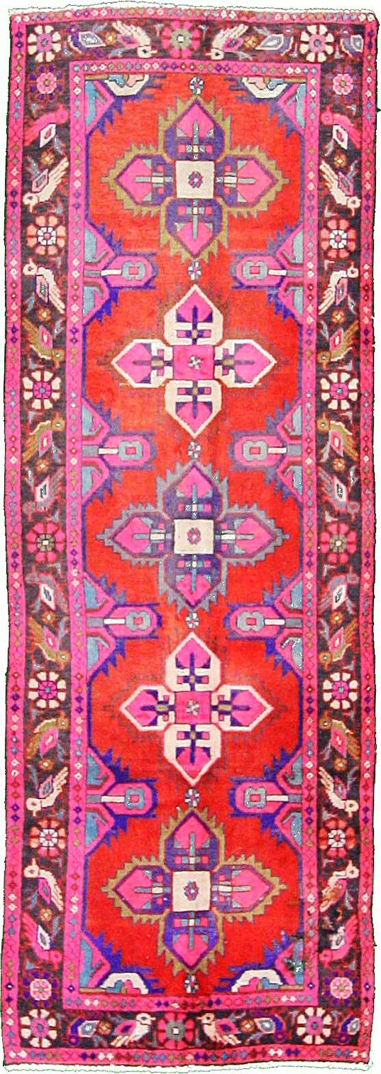 ^ 1000+ images about rugs on Pinterest Persian, Urban outfitters ...