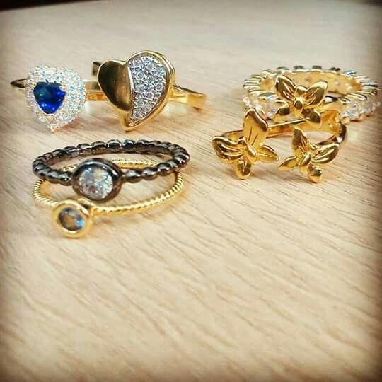 ✨ Já conferiu os nossos anéis folheados com garantia, são vários estilos!! Temos o Medidor de Anel  é só baixar o arquivo PDF e seguir as instruções.   ▃▃▃▃▃▃▃▃▃▃▃▃▃▃▃▃▃▃▃▃▃▃▃▃▃▃▃ #Cassie #semijoias #acessórios #folheadoaouro #folheado #instasemijoias #instajoias #fashion #lookdodia #dourado #tendências #banhadoaouro #lindassemijoias #semijoia #semijoiasfinas #feminino #anelfolheado #aneldezircônia #Anel #aneisfolheados #anéis #anelfino