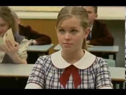 Snobs - S01E26 (2003) - Nine Network (Australia) - YouTube