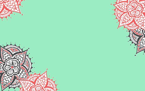 Cute Wallpaper Backgrounds Pattern Wallpapers