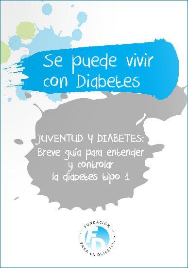 49 best Materiales y recursos sobre diabetes images on