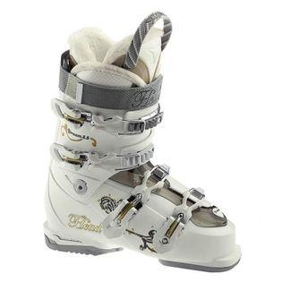 http://daniela-florentina.blogspot.ro/2014/10/merg-la-ski-cu-echipament-sau-fara.html