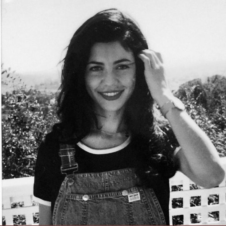 Marina and the Diamonds'   new twitter profile photo