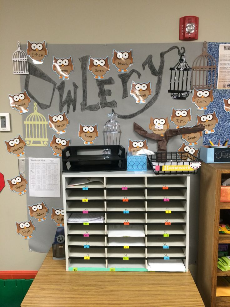 Harry Potter Classroom Decorations : Best harry potter classroom images on pinterest