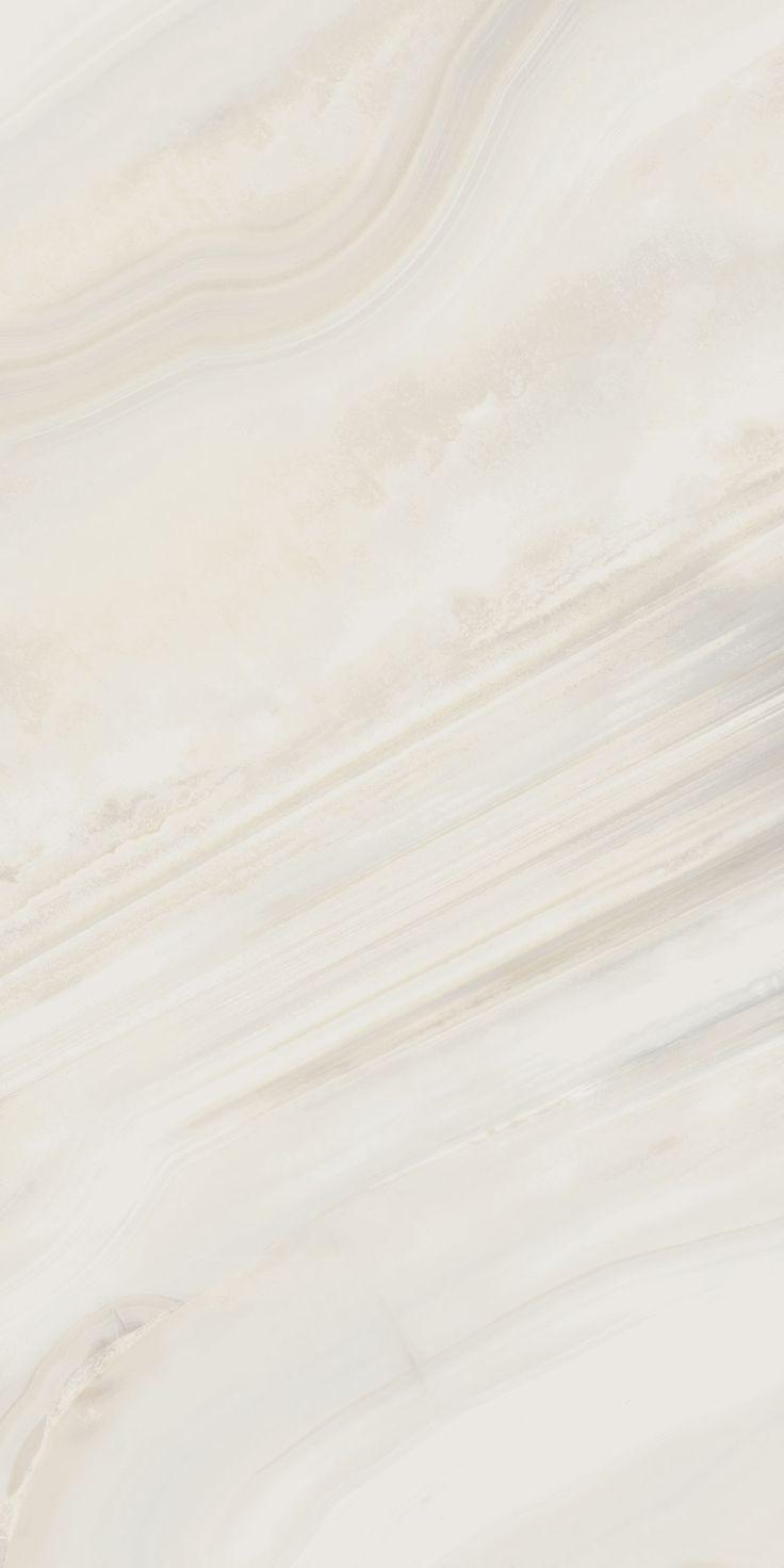 Rex offers an elegant marble and stone effect big tile, called Florim Magnum Oversize: in the ceramics collections Alabastri, Ardoise, I Bianchi, I Marmi, La Roche, Pietra del Nord.