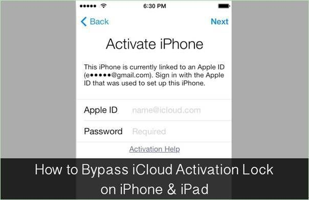 How To Bypass Icloud Activation Lock Download Tools Software Iphoneactivationlockbypass Iphoneactivationlock Icloud Unlock Iphone Iphone Hacks