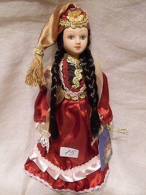 -Tatar-national-costume-