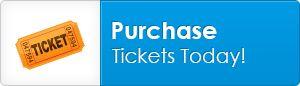 Visit - Pretend City Children's Museum - IRVINE, CA. $12.50/pp ( >12mo)