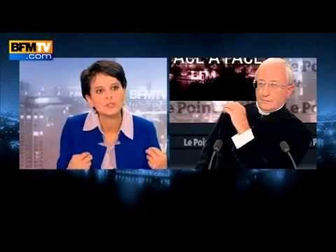 La Politique Alain Soral débat avec najat vallaud belkacem sur le mariage - http://pouvoirpolitique.com/alain-soral-debat-avec-najat-vallaud-belkacem-sur-le-mariage/