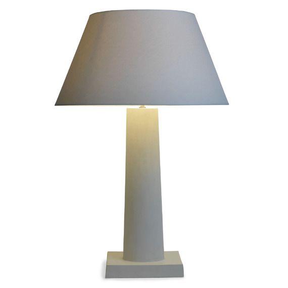 Collier-webb-frank-light-lighting-table-modern