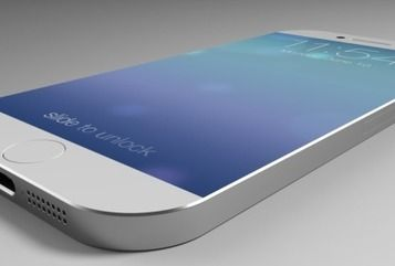 New iPhone and iPad Rumors Point to a Larger Screen, 2014 Launch Date - News 92 FM