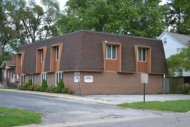 Best 56 Best Images About Mansard Roof On Pinterest Home 400 x 300
