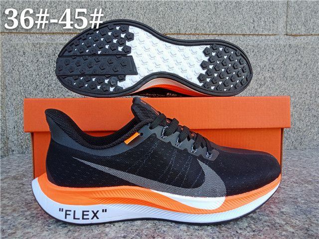 differently b4a60 3df59 Nike ZoomX Pegasus 35 Shoes YD 19 | Nike Shoes in 2019 ...