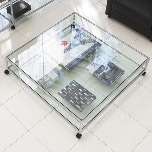 ガラス天板のローテーブル通販36 点|インテリアハート ガラス天板のローテーブル:¥50,000~
