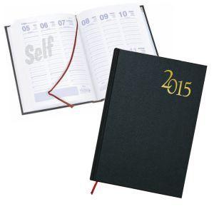 Agenda económica día por página http://www.selfpaper.com/html/agenda-semana-vista-15x21-segovia-economica-g.html