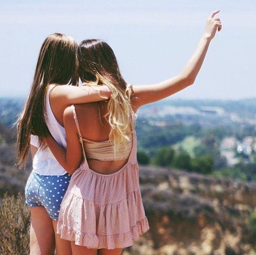 Tag your best friend xx