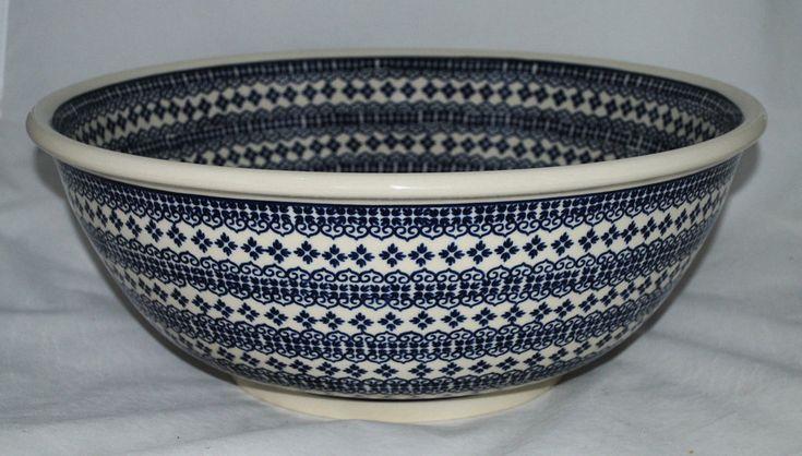 Bunzlauer Keramik Waschbecken mit Ablaufventil Pop Up Funktion (GU1812-922)