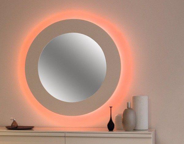 Amazing Bewegungssensor Licht von ZEEFO