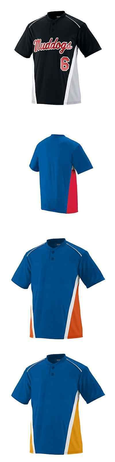 Other Basketball Clothing 158974: Custom Softball Team Jerseys (10 Jerseys, Logo And Number Included) -> BUY IT NOW ONLY: $250 on eBay!