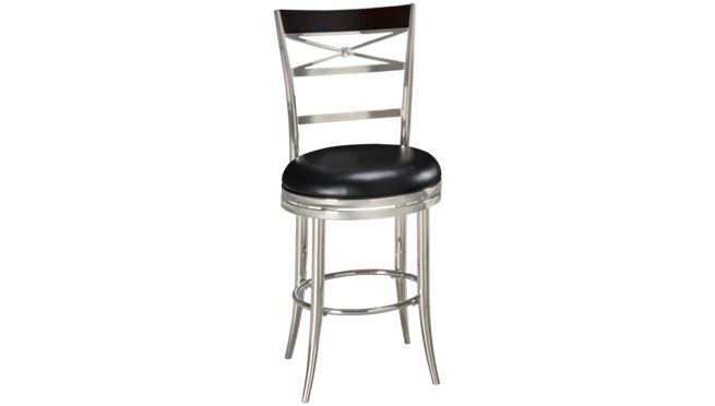 Hillsdale Furniture Hillsdale Counter Stool Jordan S