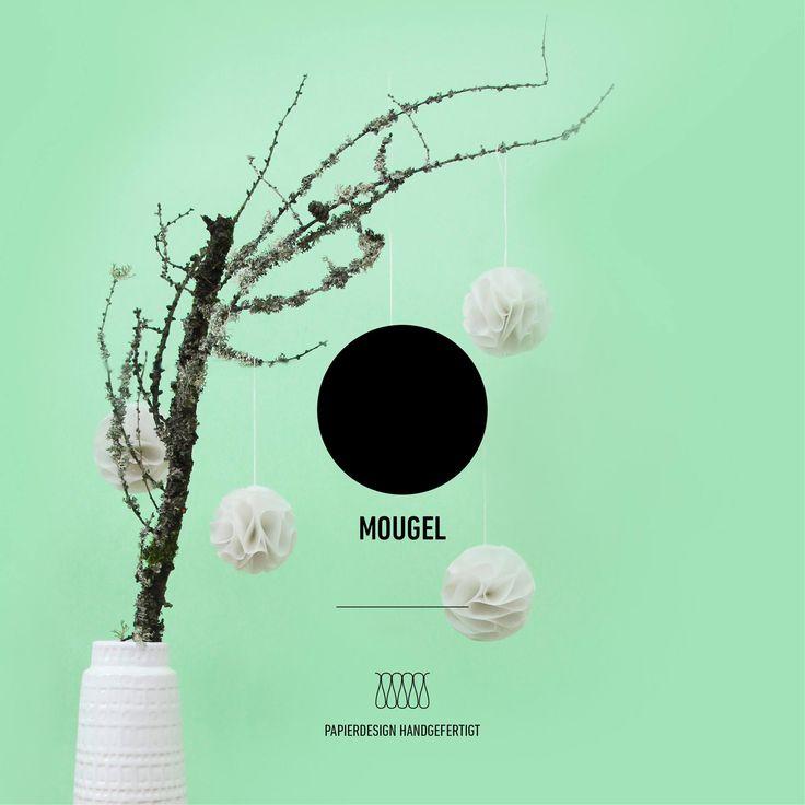 www.mougel.de