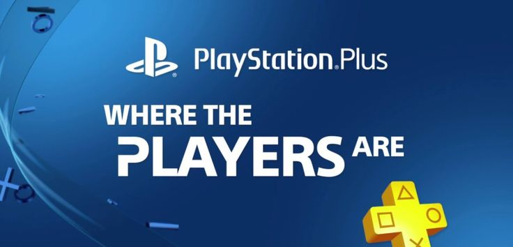 The PS Plus Price Rise Isn't Justified #Playstation4 #PS4 #Sony #videogames #playstation #gamer #games #gaming