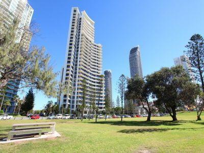 1/173 Old Burleigh Road Broadbeach QLD 4218 - Unit FOR SALE #3186457 - https://www.armstronggc.com.au
