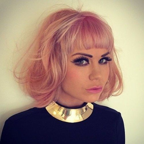 pixie bob haircut 17 best ideas about pageboy haircut on classic 9694