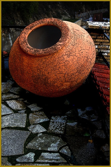 1000 Images About Pots On Pinterest Terracotta Pottery