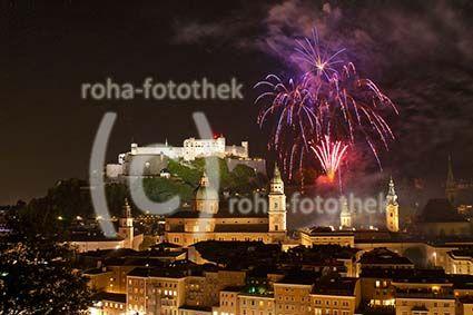 die allerbesten Wünsche für ein gesundes, erfolgreiches und schönes Jahr 2014 von der RoHa-Fotothek Fürmann - Euer Partner für das passende Foto - www.roha-fotothek.de