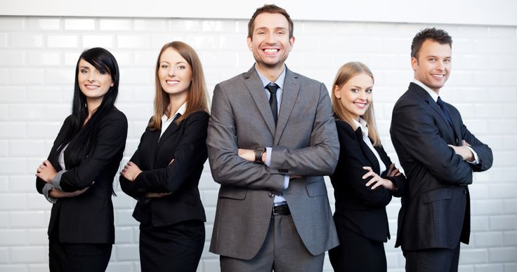 Business course is a common study field among students for years, it is because there is a high demand of job opportunity in the workplace for people who hold awith relevant business educational...