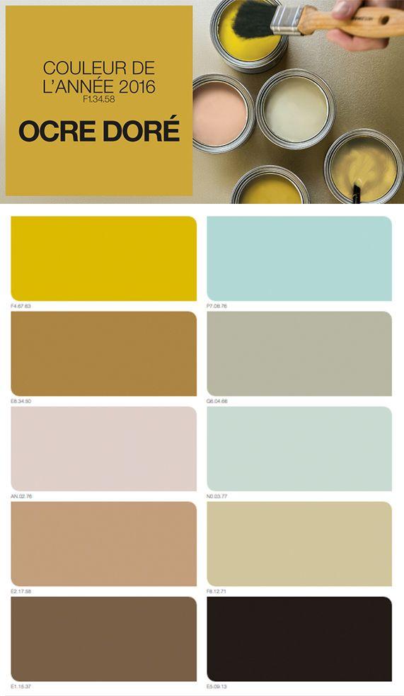 les 25 meilleures id es de la cat gorie couleurs pastel sur pinterest couleurs pastel pastel. Black Bedroom Furniture Sets. Home Design Ideas