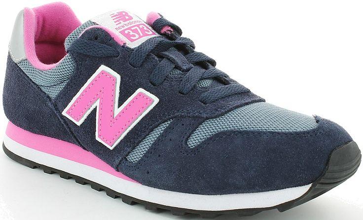 New Balance W373SNP női lifestyle cipő