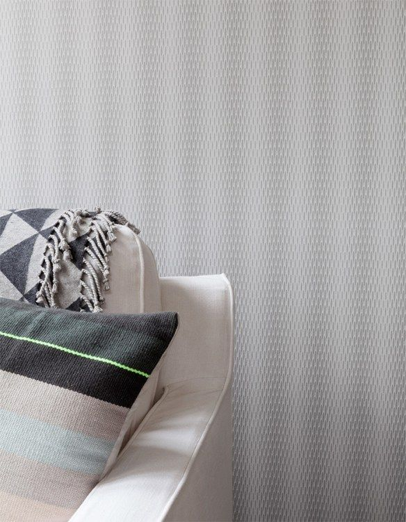 11 Pastel Wallpapers for Contemporary Bedrooms