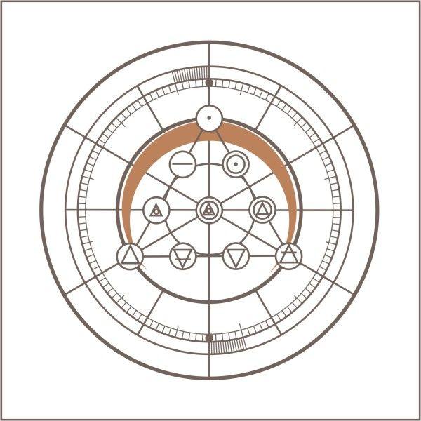 1. Совместное творчество, создаем шедевр. Тематика: Тетраксис, Сакральная геометрия. Присоединяйтесь. https://www.facebook.com/tetraksis