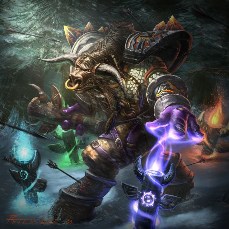 World of WarCraft #world_of_warcraft_pins #world_of_warcraft CLICK HERE AND DOWNLOAD THE BEST WOW ADDON EVER www.world-of-warcraft-gold-addon.com
