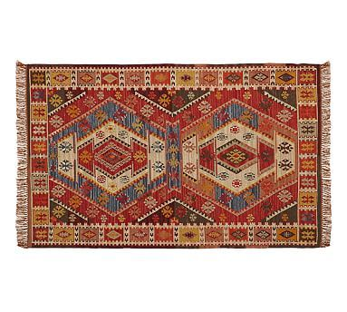 17 best images about outdoor rugs doormats outdoor for Pottery barn carpet runners