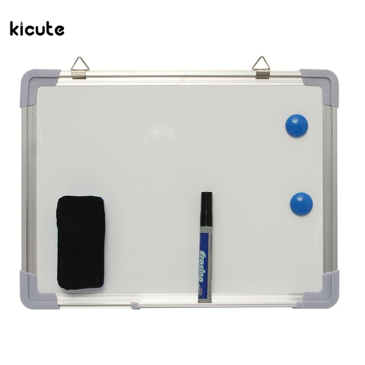 1000 ideas about portable whiteboard on pinterest. Black Bedroom Furniture Sets. Home Design Ideas
