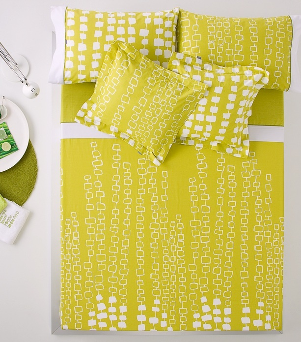 JUEGO SABANAS NORDIC NAF NAF, http://www.hometextilesstore.com/store/product_info.php?cPath=84_id=1153
