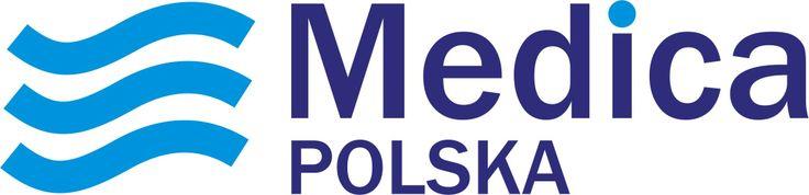 TU #Medica partner Medintel www.medintel.com.pl