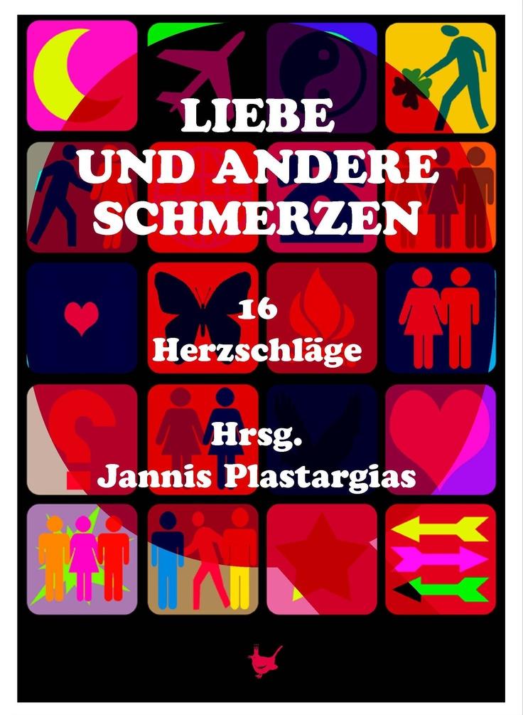 Ab 14.06.2013 erhältlich in jedem Buchladen und fast jedem Internetshop. Probelesen hier: http://www.groessenwahn-verlag.de/gv_juni_035.htm