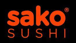 Sushi logos. Full Project here:  http://www.behance.net/gallery/sako-SUSHI/2957271