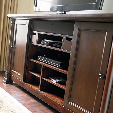 dream room furniture. 75 dream room furniture