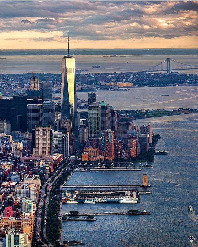 New York, United States of America #arteparaempresa #activate #sueña #puravida #IloveNY