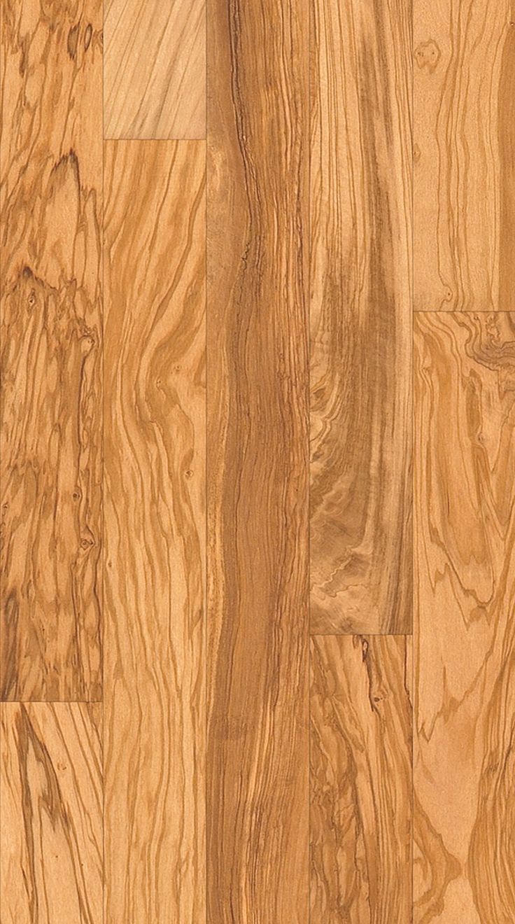 29 best olive wood images on pinterest tuscany tuscany for Cork flooring wood grain look